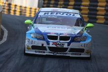 WTCC_Brasile_2008-15