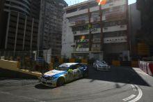 WTCC_Brasile_2008-17