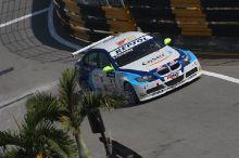 WTCC_Brasile_2008-2