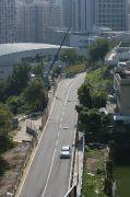 WTCC_Brasile_2008-3
