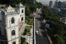 WTCC_Brasile_2008-5