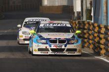 WTCC_Brasile_2008-6