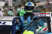 WTCC_Brasile_2008-9