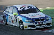 WTCC_Monza_2008-10