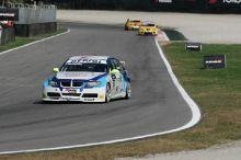 WTCC_Monza_2008-11