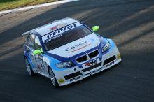 WTCC_Monza_2008-12