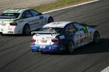 WTCC_Monza_2008-13