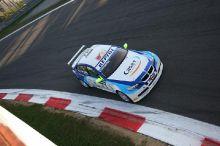 WTCC_Monza_2008-14