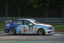 WTCC_Monza_2008-16