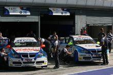 WTCC_Monza_2008-17