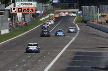 WTCC_Monza_2008-18