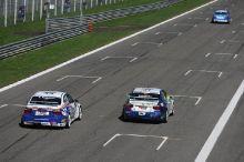 WTCC_Monza_2008-19