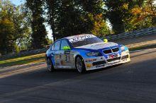 WTCC_Monza_2008-20