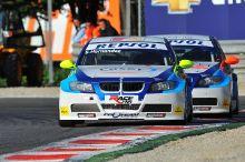 WTCC_Monza_2008-3