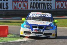 WTCC_Monza_2008-4