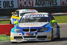 WTCC_Monza_2008-5