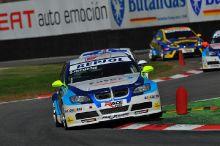 WTCC_Monza_2008-8