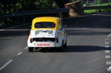 Coppa_della_Consuma_2009-3
