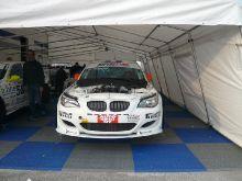 Campionato_Superstars_Monza-17