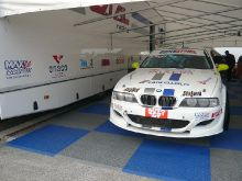 Campionato_Superstars_Monza-18