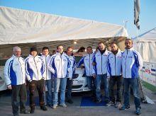 Campionato_Superstars_Monza-1