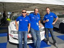 Campionato_Superstars_Monza-2