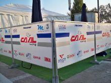 Campionato_Superstars_Monza-3