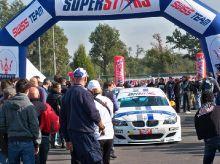 Campionato_Superstars_Monza-5