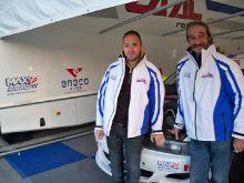 Campionato_Superstars_Monza-7