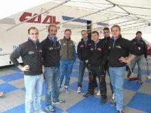 Campionato_Superstars_Monza-9