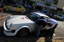 Rally_Reggello_Verifiche_2009-10