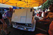 Rally_Reggello_Verifiche_2009-12