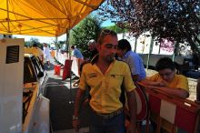 Rally_Reggello_Verifiche_2009-13