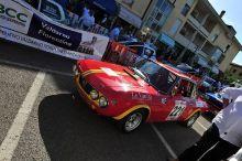 Rally_Reggello_Verifiche_2009-16