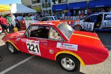 Rally_Reggello_Verifiche_2009-17