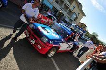 Rally_Reggello_Verifiche_2009-18