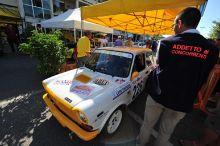 Rally_Reggello_Verifiche_2009-1