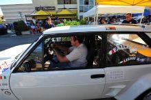 Rally_Reggello_Verifiche_2009-20