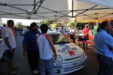 Rally_Reggello_Verifiche_2009-22