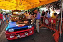 Rally_Reggello_Verifiche_2009-23