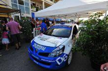 Rally_Reggello_Verifiche_2009-24