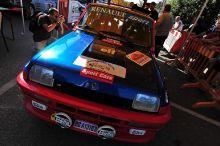Rally_Reggello_Verifiche_2009-26