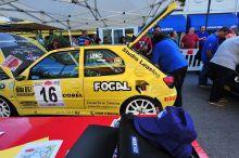 Rally_Reggello_Verifiche_2009-27