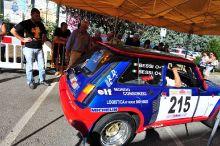 Rally_Reggello_Verifiche_2009-28