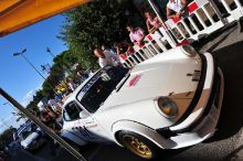Rally_Reggello_Verifiche_2009-29