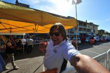 Rally_Reggello_Verifiche_2009-2