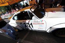 Rally_Reggello_Verifiche_2009-30