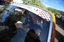 Rally_Reggello_Verifiche_2009-32
