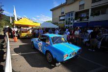 Rally_Reggello_Verifiche_2009-33