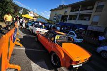 Rally_Reggello_Verifiche_2009-34
